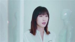 《热带往事》监制宁浩感叹没看错人 《守岛人》首映式在京举行
