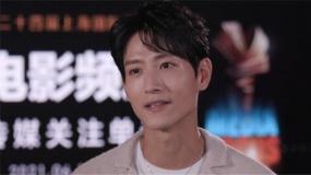 电影频道传媒关注单元入围影片——《完美受害人》