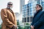 菲什伯恩回归《疾速追杀4》 角色将有独立故事线