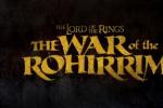 要出新作啦!华纳宣布制作《魔戒:洛希尔之战》