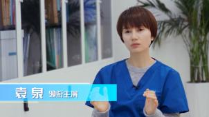"""《中国医生》发布""""我们尽全力向真实接近""""特辑"""