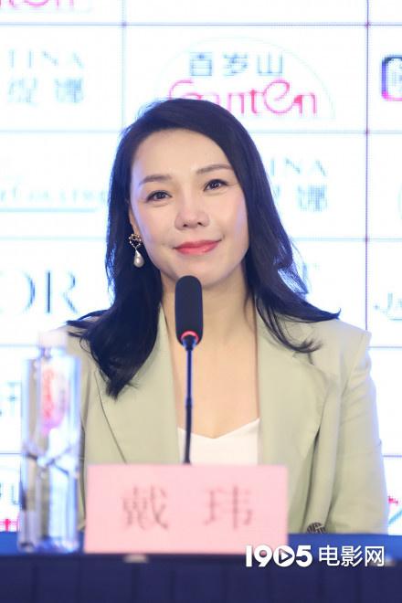 电影《柳浪闻莺》上影节首映 郑云龙为戏减重20斤