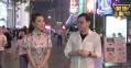 """""""直击上影节""""融媒体直播 带您打卡上海电影地标"""
