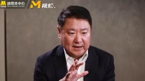 """于冬谈""""中国胜利三部曲"""" 全力把《长津湖》拍成跨越时空的经典"""