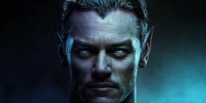 《黑豹2》将出现元祖英雄 卢克·伊万斯被点名出演