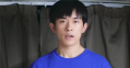 郑恺易烊千玺邀你6.18关注电影频道传媒关注单元