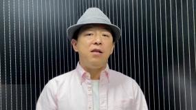 《困在时间里的父亲》发布公益宣传短片