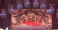 《金刚川》等15部影片入围电影频道传媒关注单元