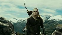 探索电影王国新西兰 在魔幻与公路光影中领略绝美景致