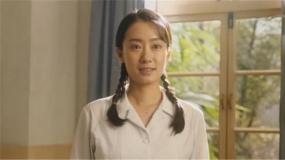 电影频道传媒关注单元入围影片——《你好,李焕英》