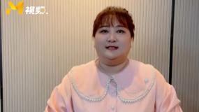 贾玲凭借《你好,李焕英》获得最受传媒关注新人导演荣誉