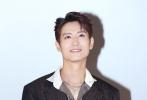 6月21日晚,电影《完美受害人》在京举行首映。导演杨泷杰,主演冯文娟、张峻宁、芦展翔、刘凡菲等共同亮相,集体发声,呼吁拒绝家庭暴力。