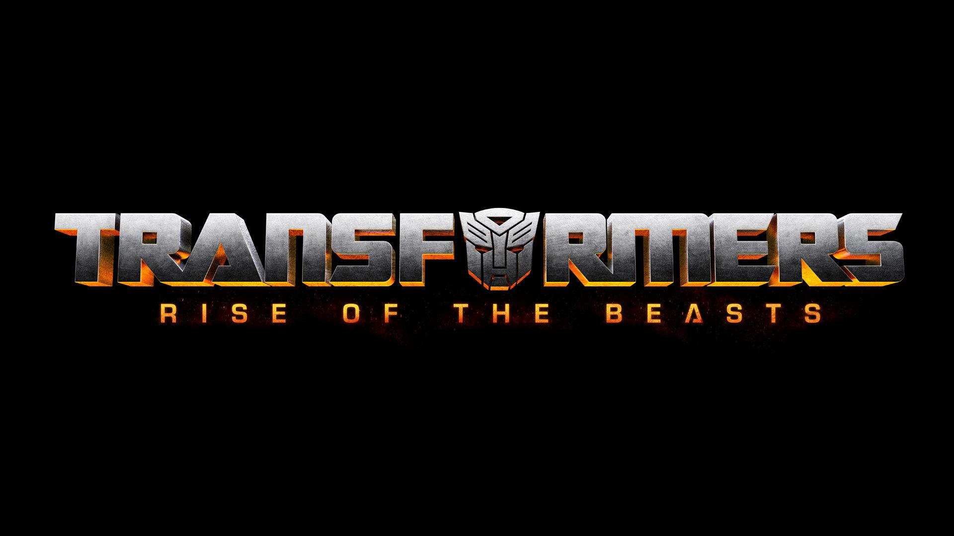 《变形金刚》第七部定名 霸气副标题《野兽崛起》(