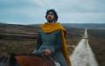 《绿衣骑士》发布幕后特辑 介绍传奇文学作品[图]