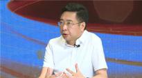 电影频道节目部主任董瑞峰:通过电影之歌传播中国电影文化