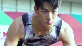 电影《中国医生》定档7月9日 李昀锐李晨分享《超越》幕后故事