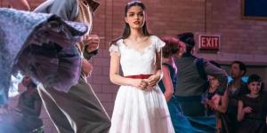 《白雪公主》确定主演 拉美裔女星瑞秋·齐格勒出演
