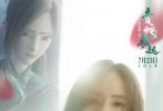 暑期档国漫电影《白蛇2:青蛇劫起》发布推广曲《流光飞舞》MV,歌曲由华语实力女歌手刘惜君深情演绎,唱出小青与小白千年不变的姐妹情。