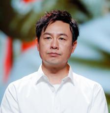"""《革命者》曝新预告 张颂文秦昊演绎""""南陈北李"""""""