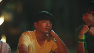 《燃野少年的天空》发布《失恋阵线联盟》MV