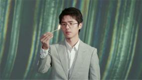 电影《1921》发布跨越百年的致敬系列视频之刘昊然篇