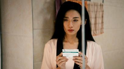 《完美受害人》第三物证——药:隐身于家暴背后的心理迷局