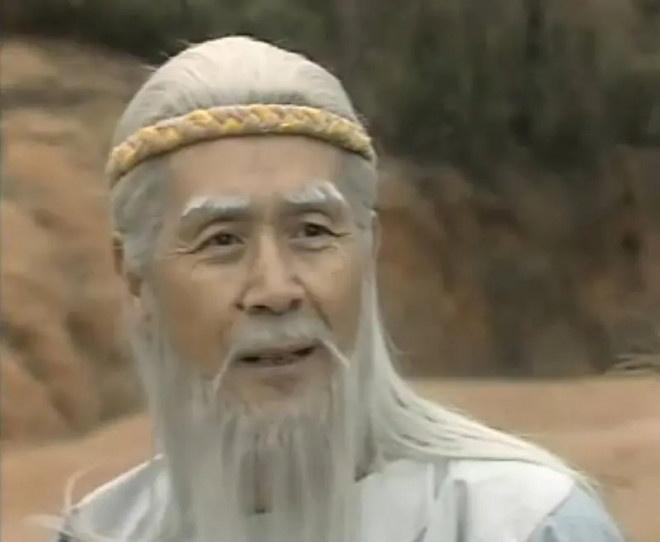 """蓝天野获""""七一勋章"""" 曾出演《茶馆》《封神榜》"""