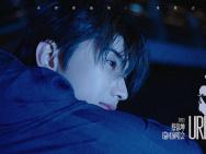 蔡徐坤自导自演演唱会先导片 走心独白与自己对话