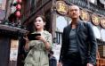 电影《终极代码》发布预告片 中国硬汉杀出重围
