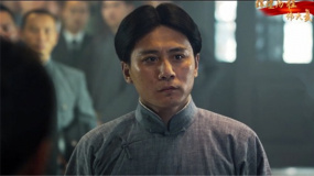 庆祝中国共产党成立100周年佳片赏析——《建军大业》