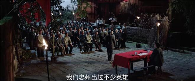 《【摩杰总代理】电影频道7.5播出《99万次拥抱》:忠于祖国忠于你》