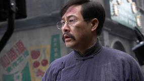 《革命者》回到李大钊故乡 传递革命精神延续红色血脉