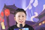7月5日晚,动画电影《俑之城》在京举行首映。影片监制丁亮,出品人尚琳琳,制片人李小虹,导演林永长,配音谭笑、周子瑜等亮相首映,解析这部历时五年打造的动画长片构思与想法。