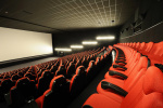 财政部下达3.64亿专项补助资金 支持电影事业发展