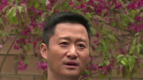 吴京从艺24年全身缝100多针 欧豪发文感谢《中国医生》