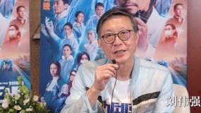 《中国医生》IMAX导演推荐特辑