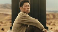 电影频道出品新片展映 庆祝中国共产党成立100周年
