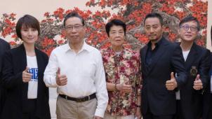钟南山院士为《中国医生》点赞 暑期档青春潮强势来袭