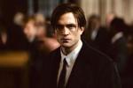 罗伯特·帕丁森被曝与新片导演不和 疑似片场动粗