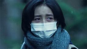 """张子枫""""一条过""""获导演称赞 《维和防暴队》要讲好中国故事"""