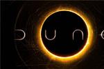 好莱坞科幻大片《沙丘》确认引进 2021年内上映