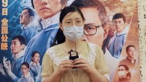 《中国医生》医务口碑特辑