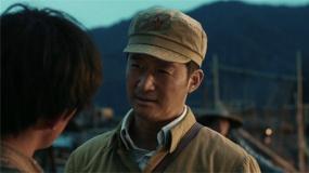 《长津湖》发布首支预告 志愿军热血集结奔赴战场