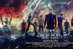 派拉蒙打造新《星际迷航》 《旺达幻视》导演执导