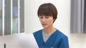独家发布:《中国医生》主创诵读抗疫英雄请战书