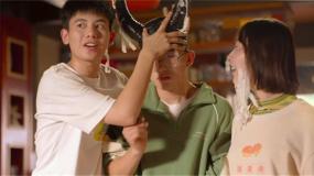 《中国医生》用真实致敬抗疫英雄 暑期档青春片活力四射