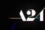 独立电影公司A24寻求出售 曾打造《月光男孩》