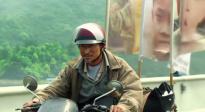 《失孤》原型寻子成功:现实中的团圆,是电影最好的结局