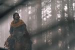 电影《绿衣骑士》曝光片段 恐怖中世纪怪物来袭