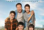 2021年第28周(7月12日至7月18日)中国内地电影市场总放映场次为262.4万场,平均票价36.6元每张,周票房为8.43亿元,环比第27周上涨20.6%。